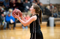 PANTHER GBB VS ASHBY_20180104_0006