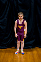 PANTHER ELEMENTARY WRESTLING_20171207_0073