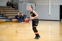 PANTHER GBB VS ASHBY_20180104_0017