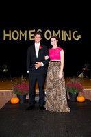 PPHS HOMECOMING_20171002_0009