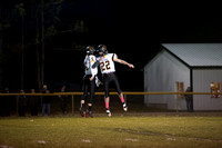 PANTHER FOOTBALL VS BROWERVILLE_20171018_0003