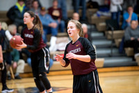 PANTHER GBB VS ASHBY_20180104_0003