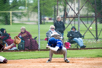 PANTHER BASEBALL VS NEW YORK MILLS_20170519_0004
