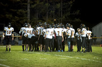 PANTHER FOOTBALL VS BROWERVILLE_20171018_0006
