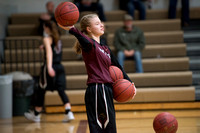 PANTHER GBB VS ASHBY_20180104_0007