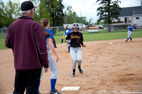 PANTHER SOFTBALL VS SWANVILLE_20170523_0012