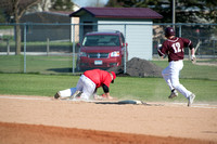 PANTHER BASEBALL VS OTTER TAIL CENTRAL_20170505_0013