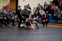 BHVPP SECTION 6A TEAM WRESTLING_20180216_0013