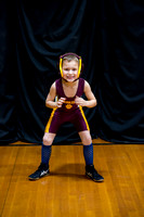 PANTHER ELEMENTARY WRESTLING_20171207_0091