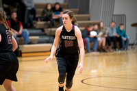 PANTHER GBB VS BATTLE LAKE_20170124_0016