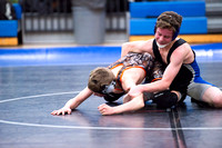 BHVPP WRESTLING TRIANGULAR_20170105_0007
