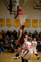PANTHER BBB VS UNDERWOOD_20180116_0010