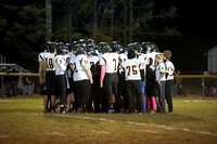 PANTHER FOOTBALL VS BROWERVILLE_20171018_0009