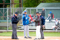 PANTHER BASEBALL VS NEW YORK MILLS_20170519_0017