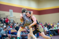 BHVPP SECTION 8AA WRESTLING_20170225_0002