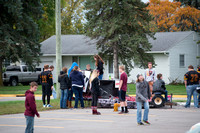 PPHS HOMECOMING_20171006_0010
