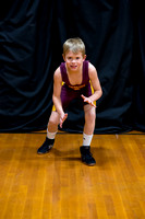PANTHER ELEMENTARY WRESTLING_20171207_0028