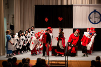 PRAIRIE FIRE THEATRE-ALICE IN WONDERLAND_20180309_0020