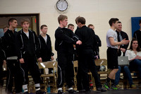 BHVPP SECTION 6A TEAM WRESTLING_20180216_0004